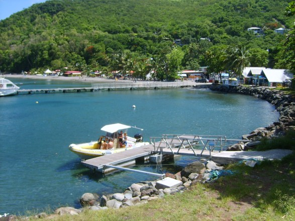 Guadeloupe_(10)