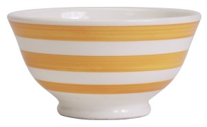 bowl-469295_960_720
