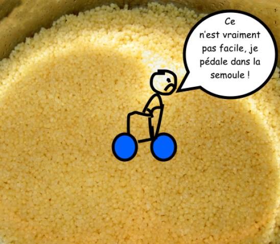 couscous-01