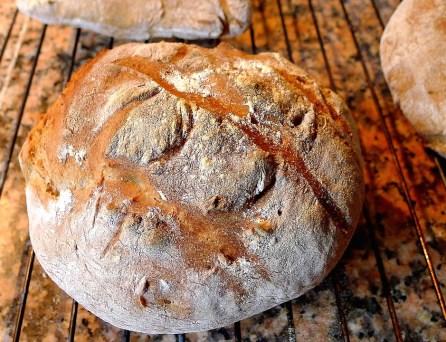 bread-830455_960_720