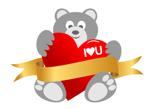 valentines-day-1984704_960_720