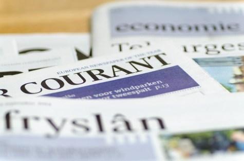 newspapers-444444_960_720