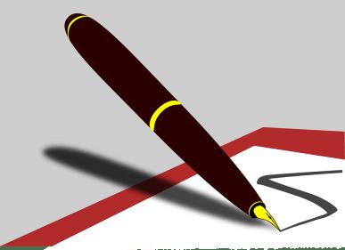 pen-1300588_960_720