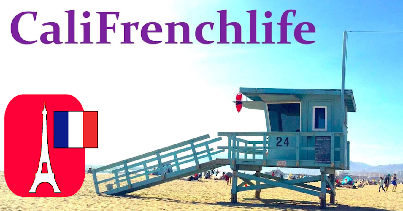 Califrenchlife