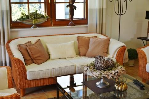 living-room-1476062_960_720