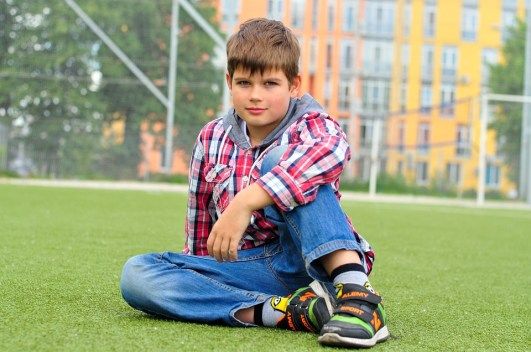 schoolboy-2340799_960_720