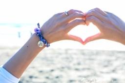 Shannon Michelle CaliGirlGetsFit Be You Bracelets-9315