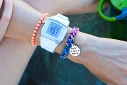 Shannon Michelle CaliGirlGetsFit Bracelets-9093