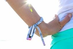 Shannon Michelle CaliGirlGetsFit You Got This Bracelets-9203