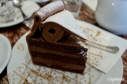 a-delicious-guide-to-coffee-cake-in-vienna-austria-california-globetrotter-20
