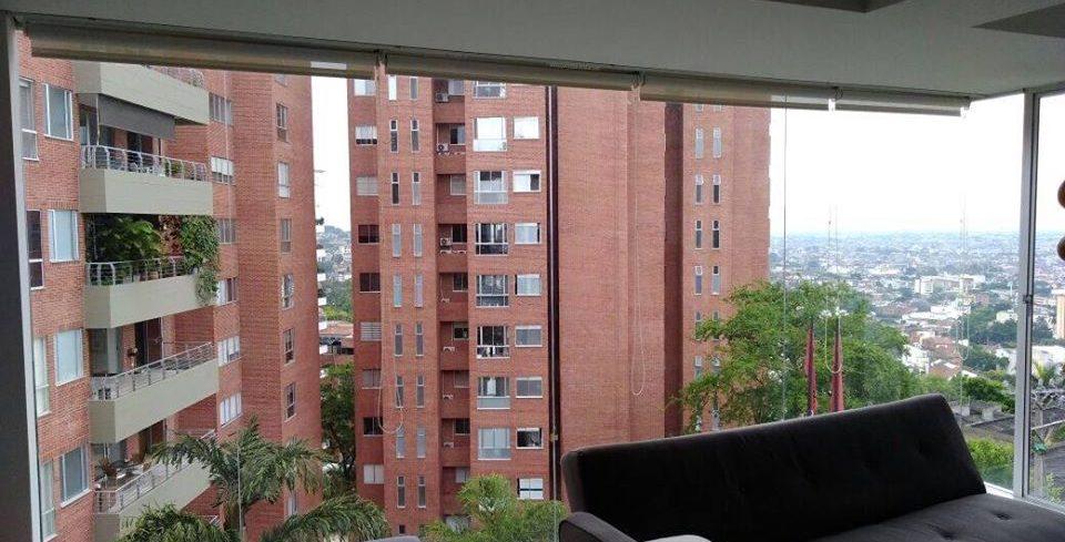 CaliHospedajeFinca raz en Cali  Casas y Apartamentos