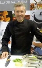 Paolo Barrichella 2
