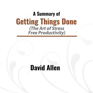 Ascultă gratis 27 cărți audio de business și dezvoltare
