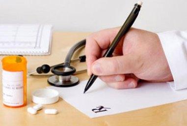 Retete-medicale-standardizate