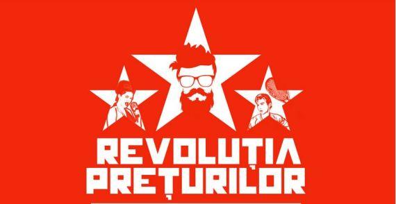 revolutia-preturile-reduceri-emag-black-friday