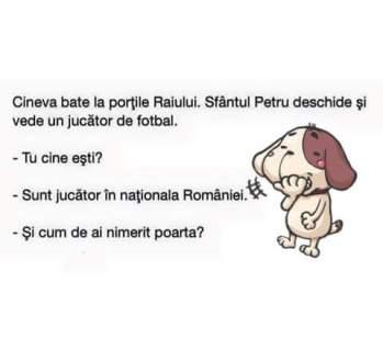 Romania – Finlanda, ce dezamagire