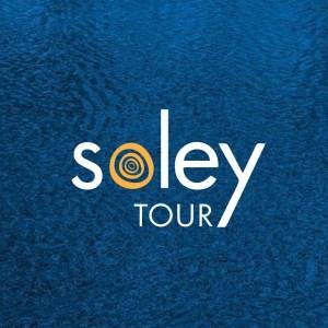 soley tour