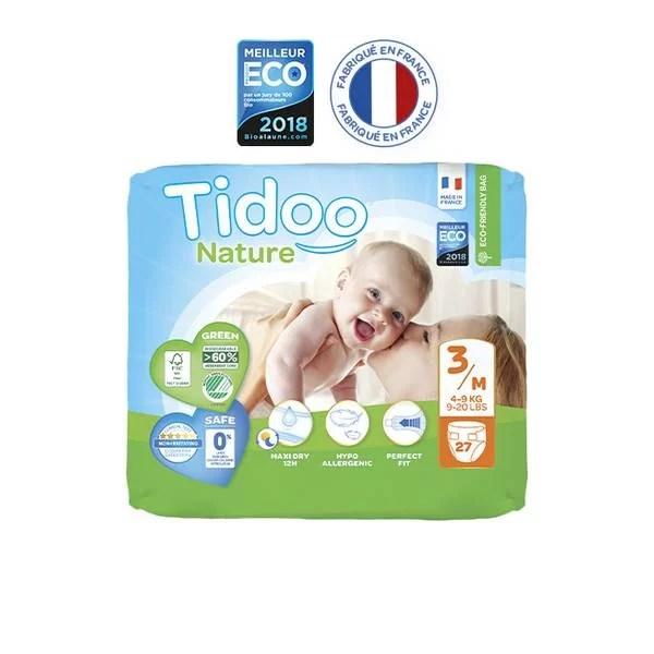 couches abonnement Tidoo