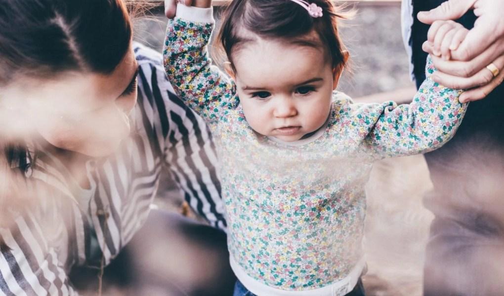 enfant estime de soi