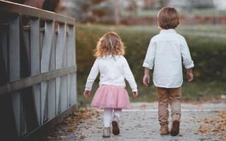choisir assistante maternelle