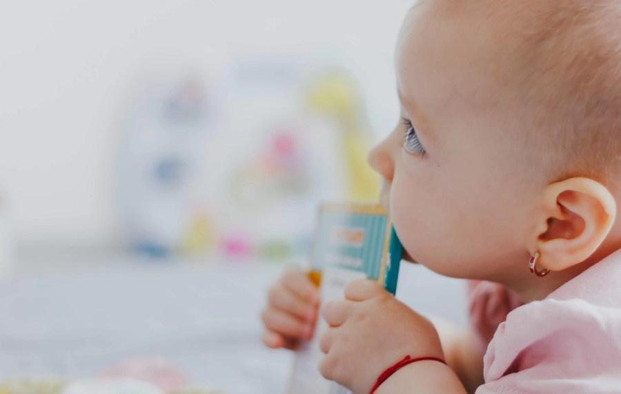 dépistage troubles auditifs bébé