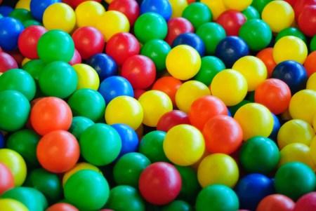 piscines-balles