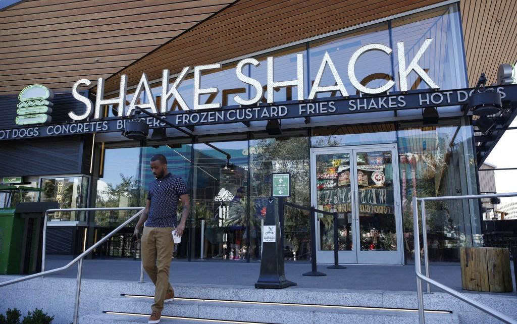 la-dd-shake-shack-downtown-20160113