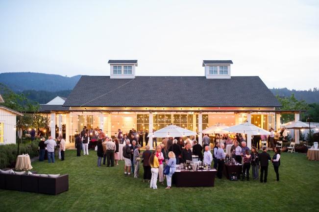 Calistoga-Food-and-Wine-main-page-photo_credit-to-Chloe-Jackman-e1457394143169
