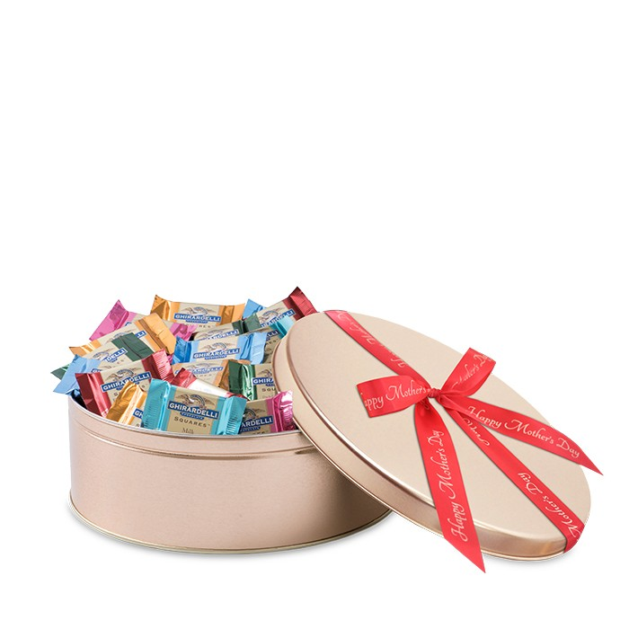 ghirardelli-chocolate-tremendous-mom-gift-tin-with-squares_1