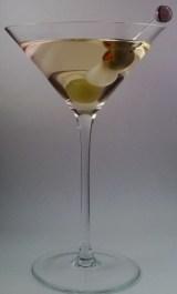 martini 7