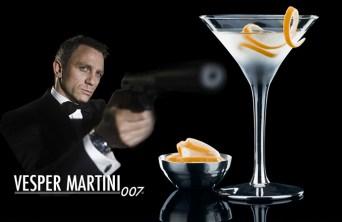 martini 9