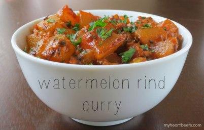 watermelon-rind-recipe