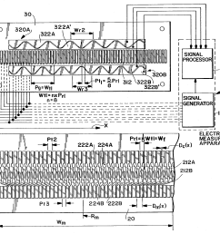 capacitive calipers [ 2581 x 1832 Pixel ]