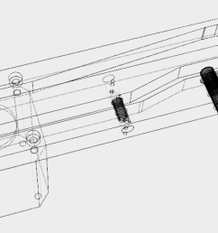 jig for measuring inductance at varying rotor positions  [ 1590 x 948 Pixel ]