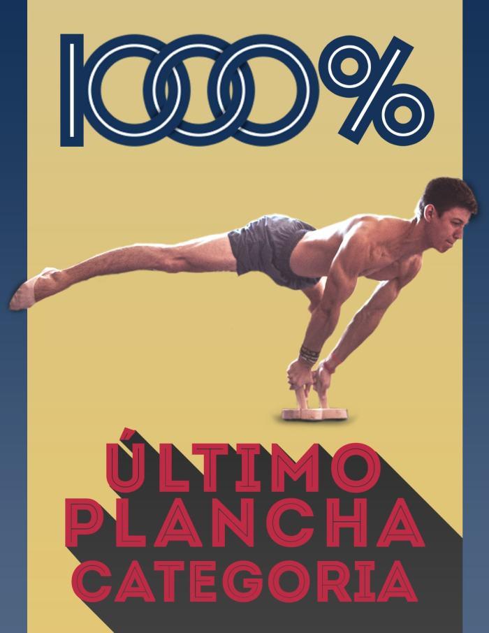 Plancha (ES)