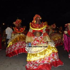 carnival (2)_001