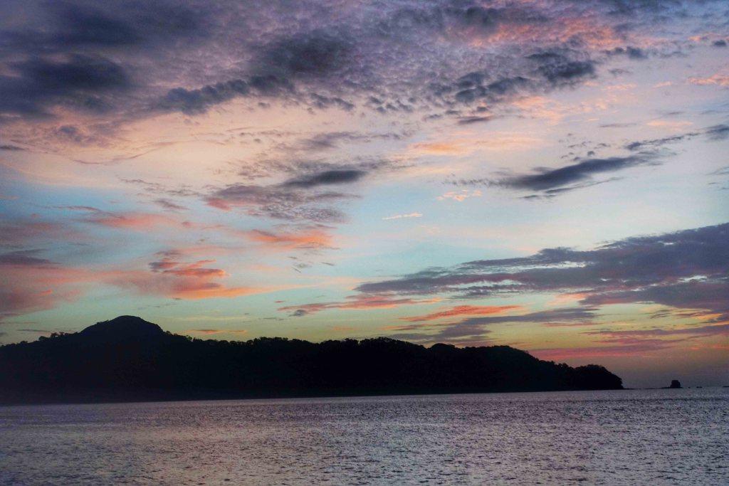 the-westin-playa-conchal-costa-rica-sunset-3
