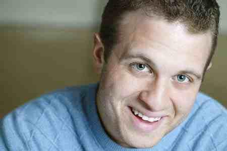 Jason Nahum