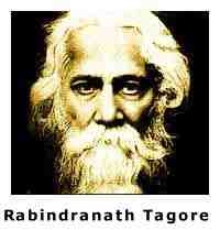 Goethe and Tagore - Unexpected Interests 2