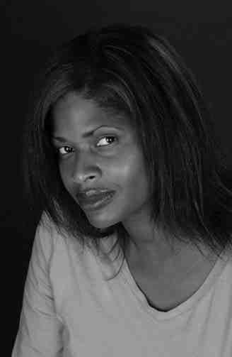 T. Denean Sharpley-Whiting Discusses Hip Hop's Attitude Toward Women 1