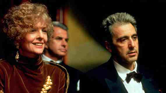 Movie Still: The Godfather: Part III