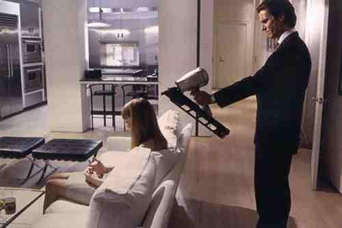 Bret Easton Ellis: Film requires the male gaze, female directors need not apply 6