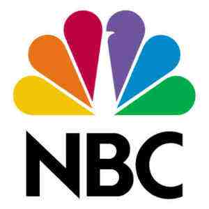 The 2011-2012 Fall Schedule: NBC 7
