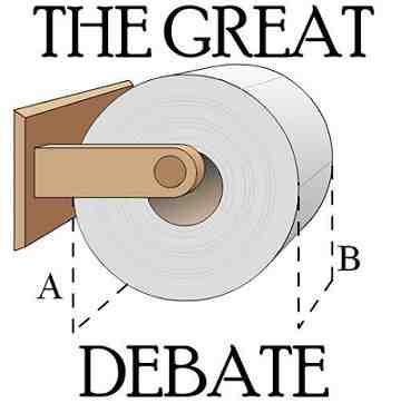 TP Debate
