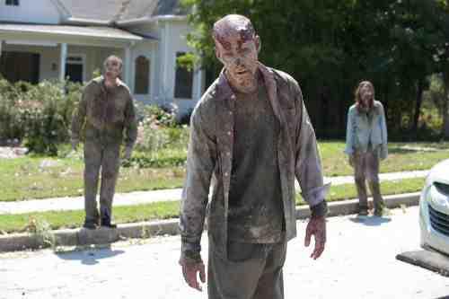The Walking Dead Recap: Secrets (Season 2, Episode 6) 20