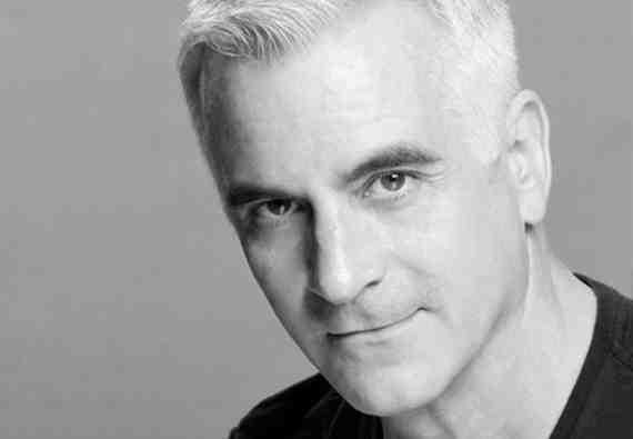 5 Questions with Choreographer, Val Caniparoli (Part 1) 7