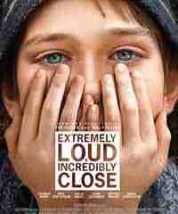 Movie Review: Extremely Loud and Incredibly Close 7