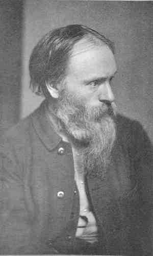 Book Review: The Last Pre-Raphaelite: Edward Burne-Jones and the Victorian Imagination 1