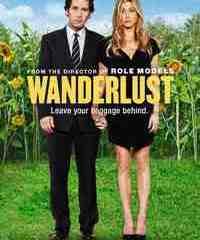 Movie Review: Wanderlust 17