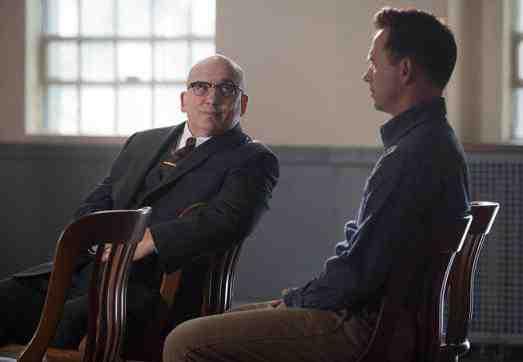 Alcatraz Recap: Garrett Stillman and Tommy Madsen (Episodes 12 and 13) 9